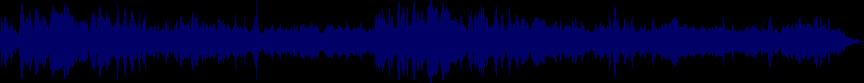 waveform of track #24213