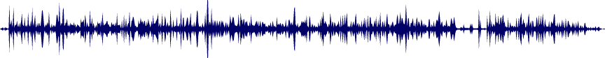 waveform of track #24214