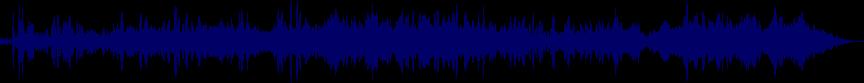 waveform of track #24217