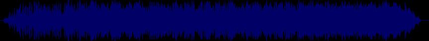 waveform of track #24224