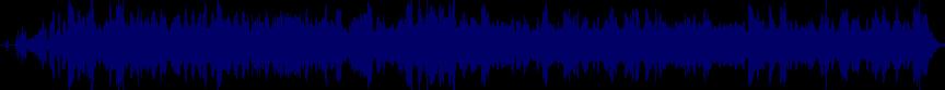 waveform of track #24235