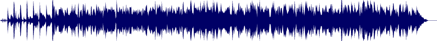 waveform of track #24237