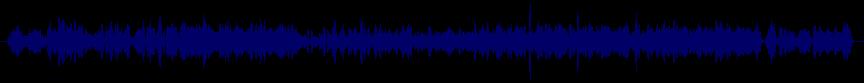 waveform of track #24241
