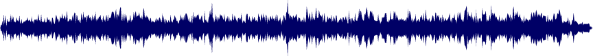 waveform of track #24247