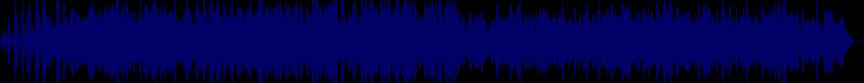 waveform of track #24256