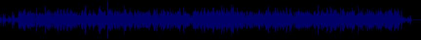 waveform of track #24259
