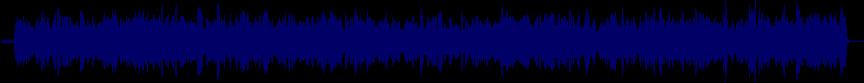 waveform of track #24260