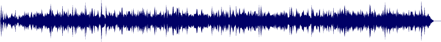 waveform of track #24261