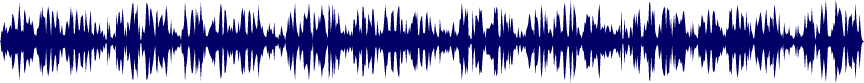 waveform of track #24262