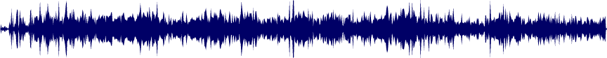 waveform of track #24265
