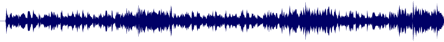 waveform of track #24267