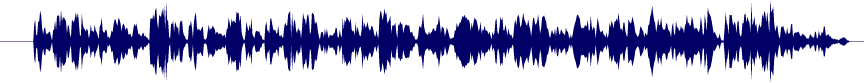 waveform of track #24268