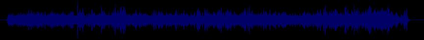 waveform of track #24274