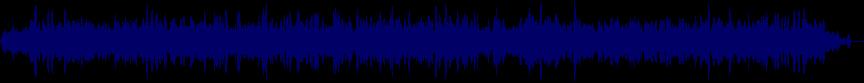 waveform of track #24278