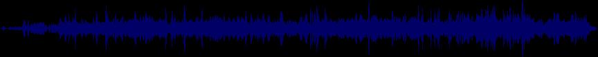 waveform of track #24291