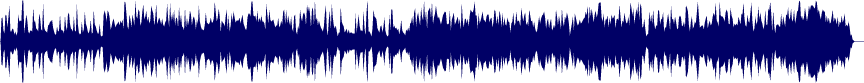 waveform of track #24296