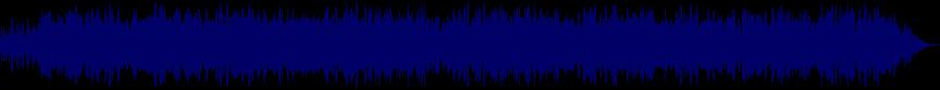waveform of track #24307