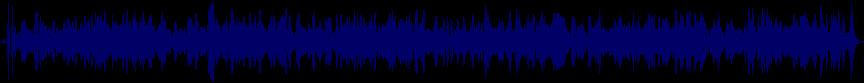 waveform of track #24311