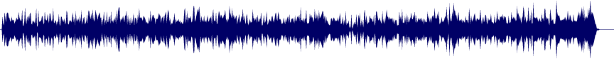 waveform of track #24316