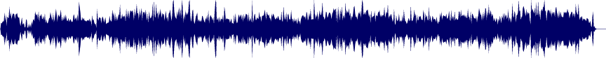 waveform of track #24317