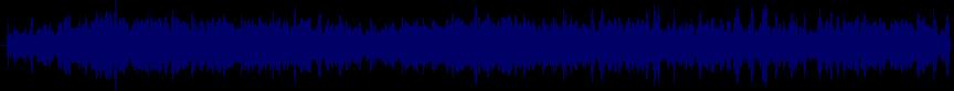 waveform of track #24336