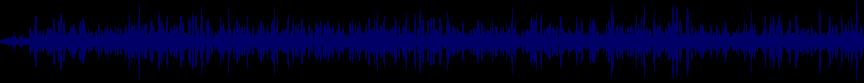 waveform of track #24341
