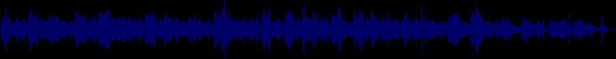 waveform of track #24349