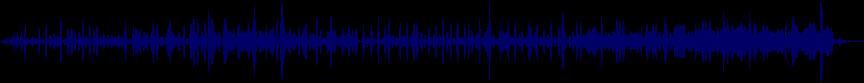 waveform of track #24370