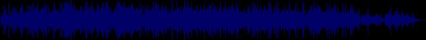 waveform of track #24374