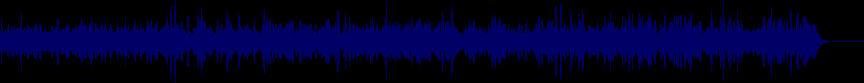 waveform of track #24382