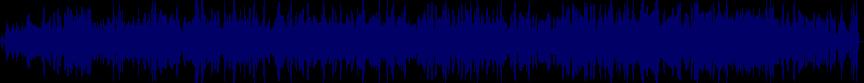 waveform of track #24383