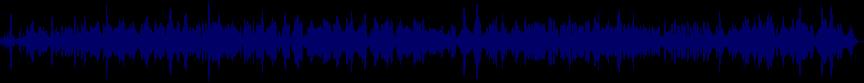 waveform of track #24386