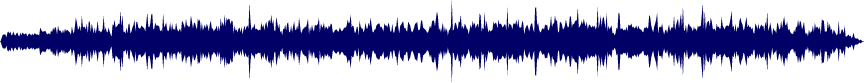 waveform of track #24388