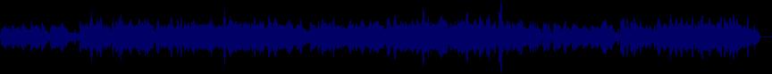 waveform of track #24389