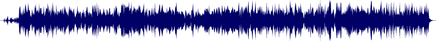 waveform of track #24390