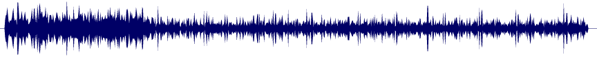 waveform of track #24391