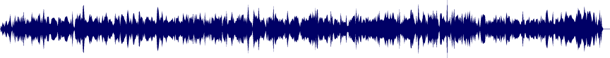 waveform of track #24394