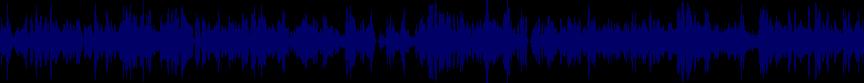 waveform of track #24397