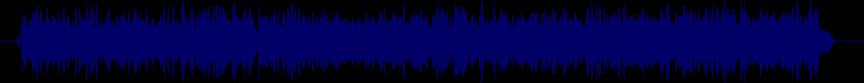 waveform of track #24399
