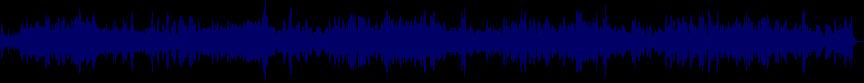 waveform of track #24401