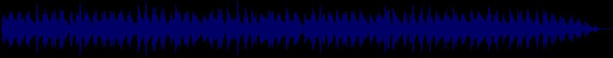 waveform of track #24403