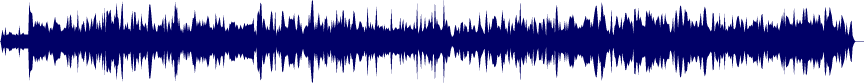waveform of track #24409