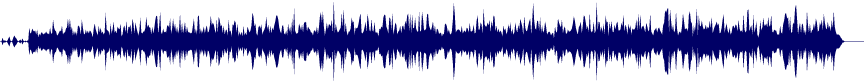 waveform of track #24410