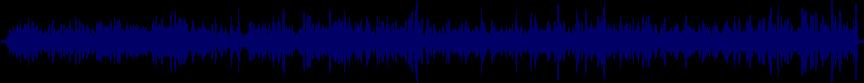 waveform of track #24413