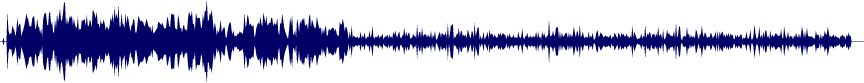 waveform of track #24414