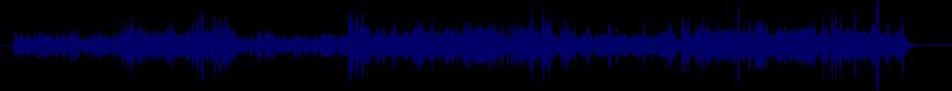 waveform of track #24417