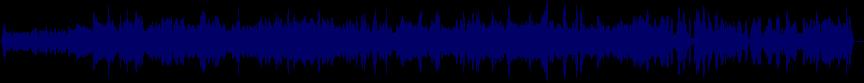waveform of track #24429
