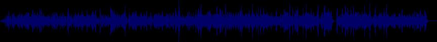 waveform of track #24430