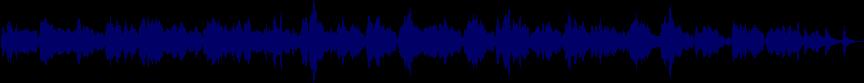waveform of track #24432