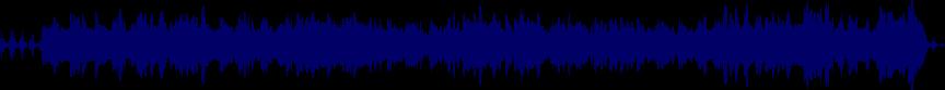 waveform of track #24443